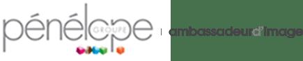 LeBlog de Pénélope Agency