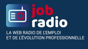 Le Groupe Pénélope en partenariat avec Jobradio
