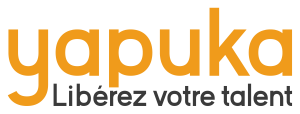 Yapuka logo