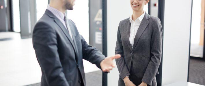 Auditer l'accueil : mode d'emploi